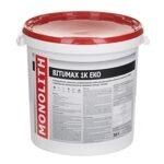 Bitumax 1K EKO 30L 1