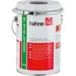 HAHNE-HADALAN-EG145-13E