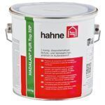 HAHNE-HADALAN-PUR-Top-32P-min-1