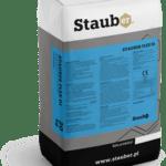 Stauber FLEX D1 (20kg) 1