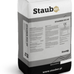 Stauber PCC OF (25kg) 1