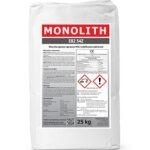 Monolith EB2 54Z 25kg 1