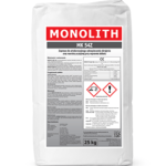 Monolith MK 54Z 25kg 1