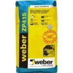 packaging_weber_ZP415