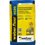 packaging_weber_floor_4020