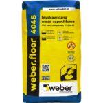packaging_weber_floor_4045