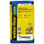 packaging_weber_floor_4320