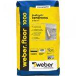 packaging_weber_rep_755