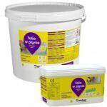 packaging_weber_tec_822