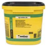 packaging_weber_tec_Superflex_D2