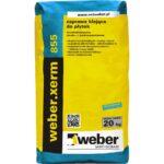 packaging_weber_xerm_855