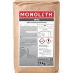 Monolith VM 50 25kg 1