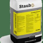 Stauber-KM-FLEX-min