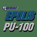 PU_100-01-e1612790122647