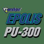 PU_300-01-e1612790215683